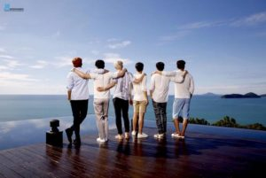 2PM メンバー 曲 一覧