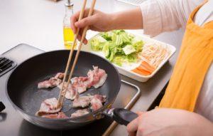 クックパッド レシピ 簡単 人気 つくれぽ 豚肉