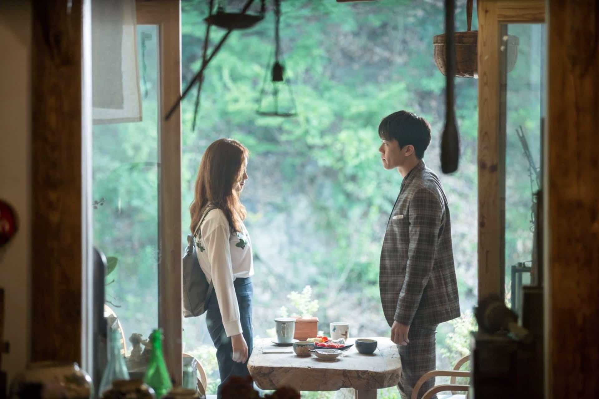 31日間無料!U-NEXT(ユーネクスト)で観れる人気&おすすめ韓国ドラマ一覧