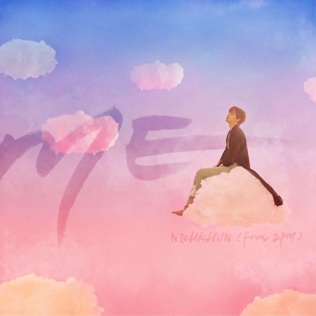 2PM ニックン ME アルバム 値段 比較 一覧 価格比較 初回生産限定盤A