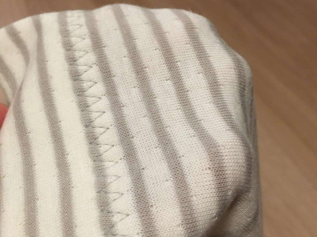 腹帯 おすすめ ブログ アカチャンホンポ ピジョン はじめてママの妊婦帯セット
