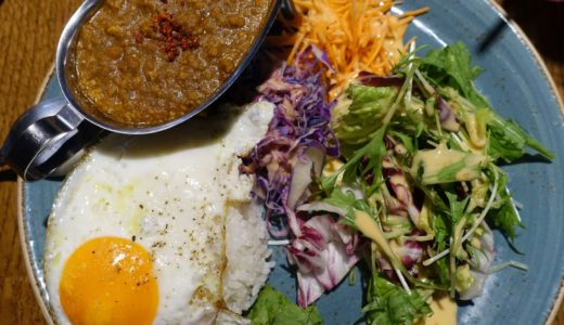 BBQ33 − 梅田・グランフロント大阪でパン食べ放題ランチ!さらにドリンク飲み放題付きでお得
