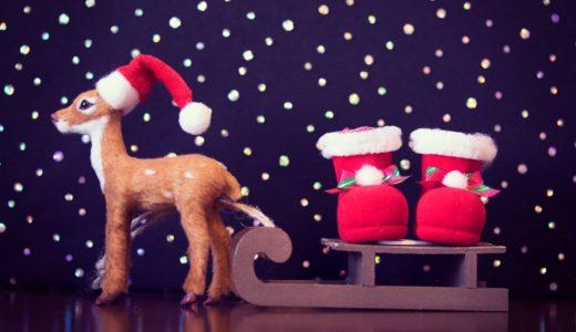 【2018年最新版】クリスマスソング&冬うた厳選48曲。邦楽・洋楽の定番から隠れた名曲まで