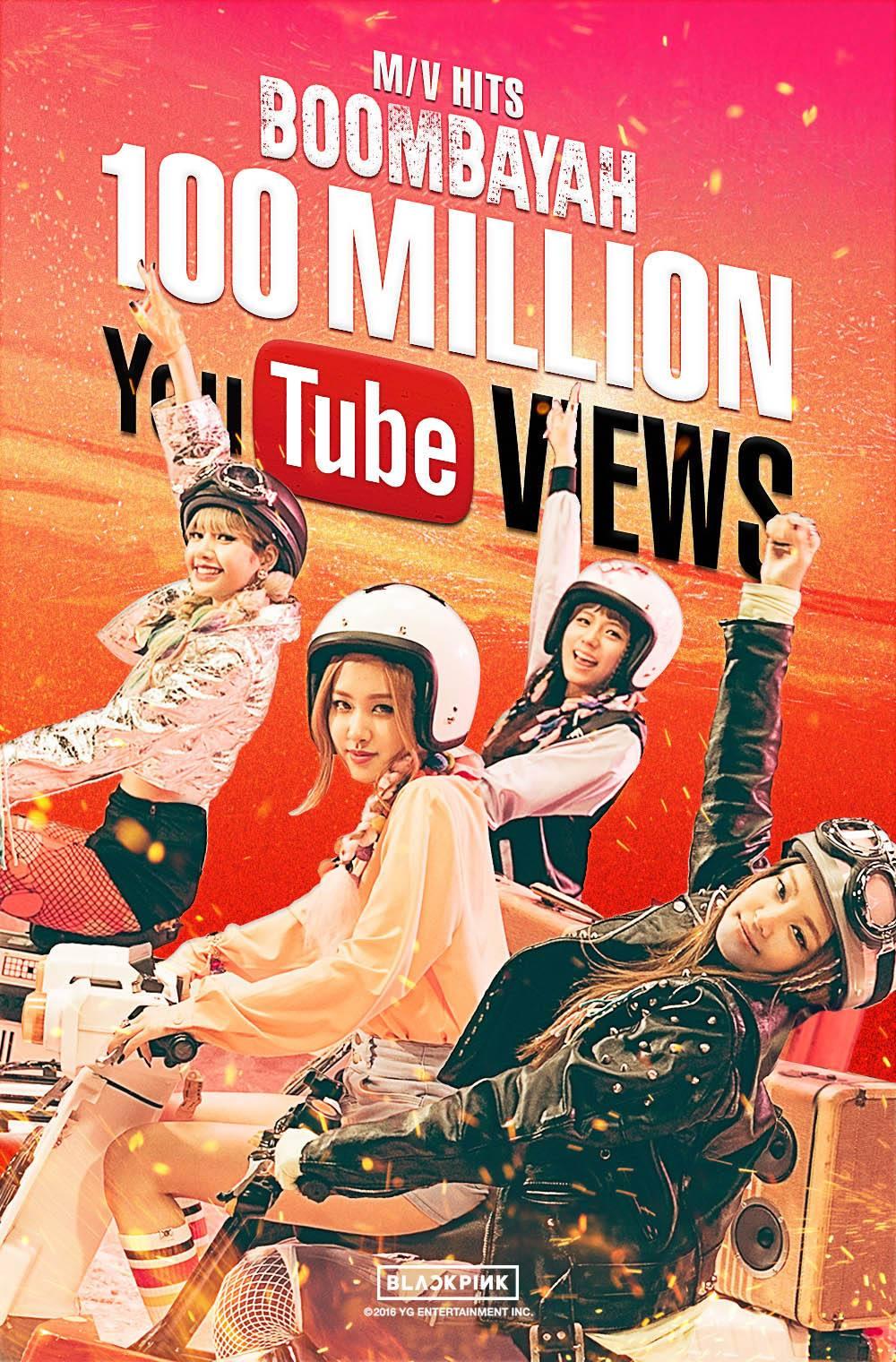「BLACKPINK」8月30日、日本デビュー決定!K-POPガールズグループの中でも完成度が高すぎる
