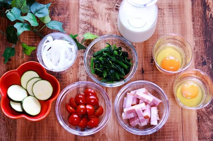超簡単!クックパッドで何度も作っている「鶏肉・豚肉」おすすめレシピまとめ11選