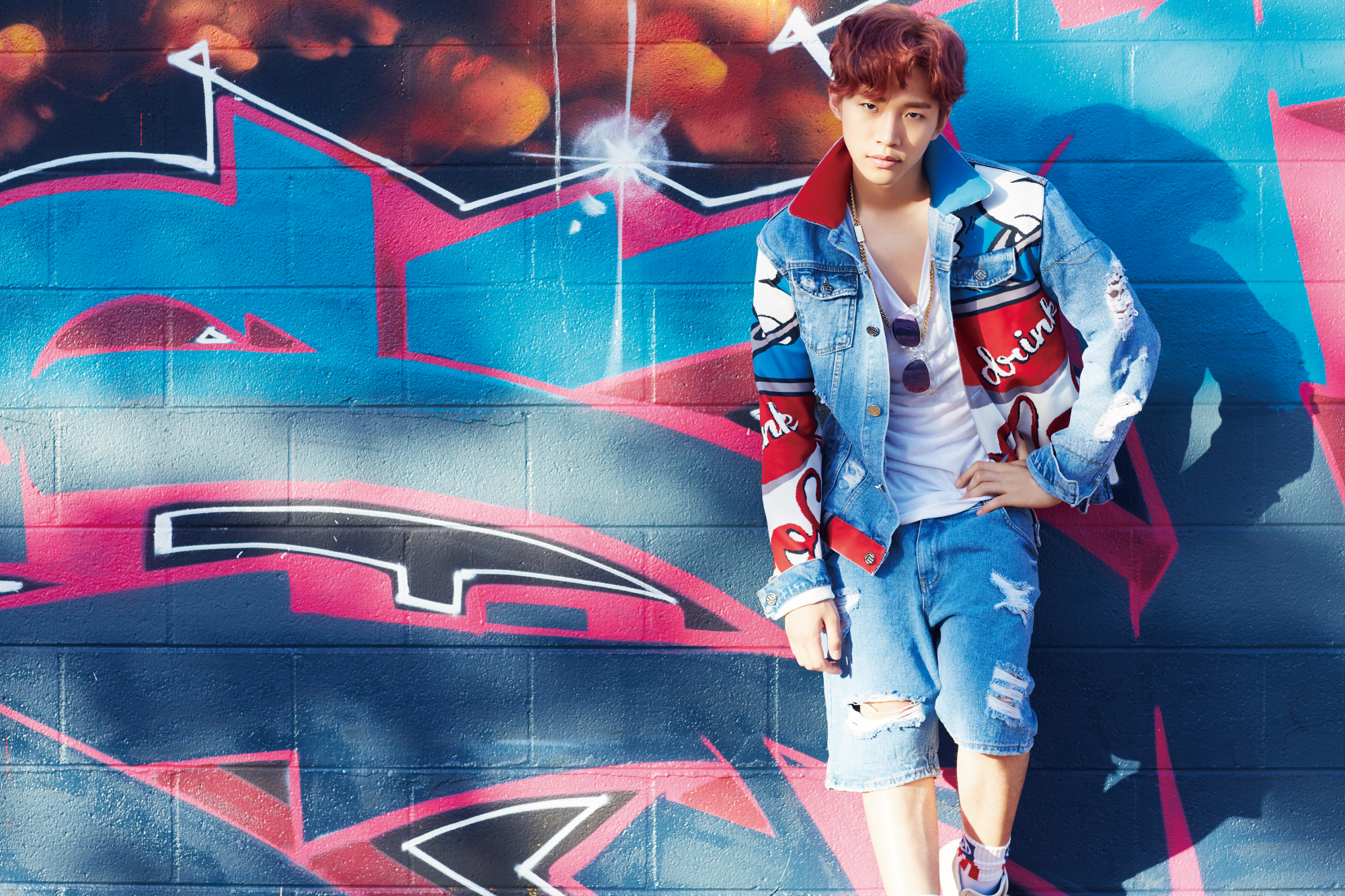ジュノが大好きすぎるファンが解説!2PMジュノの日本ソロ曲一覧