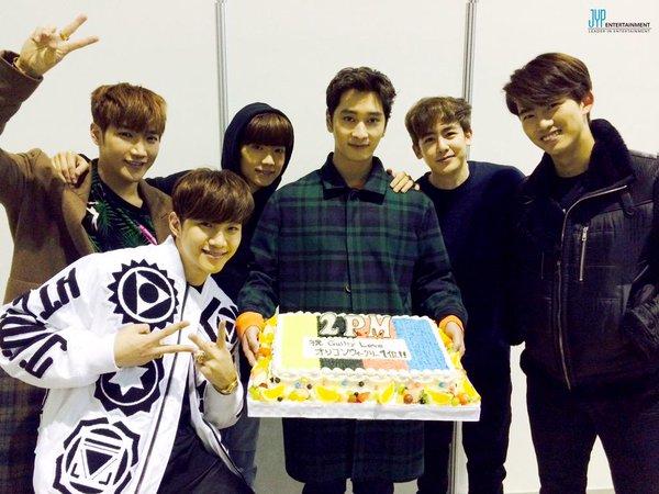 2PM&メンバーソロ★CD・アルバム・DVD価格比較(1/17更新)