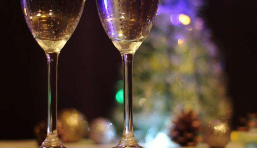 【2018年】大阪・梅田のおすすめクリスマスディナーまとめ。ホテル・レストラン・穴場のお店14選