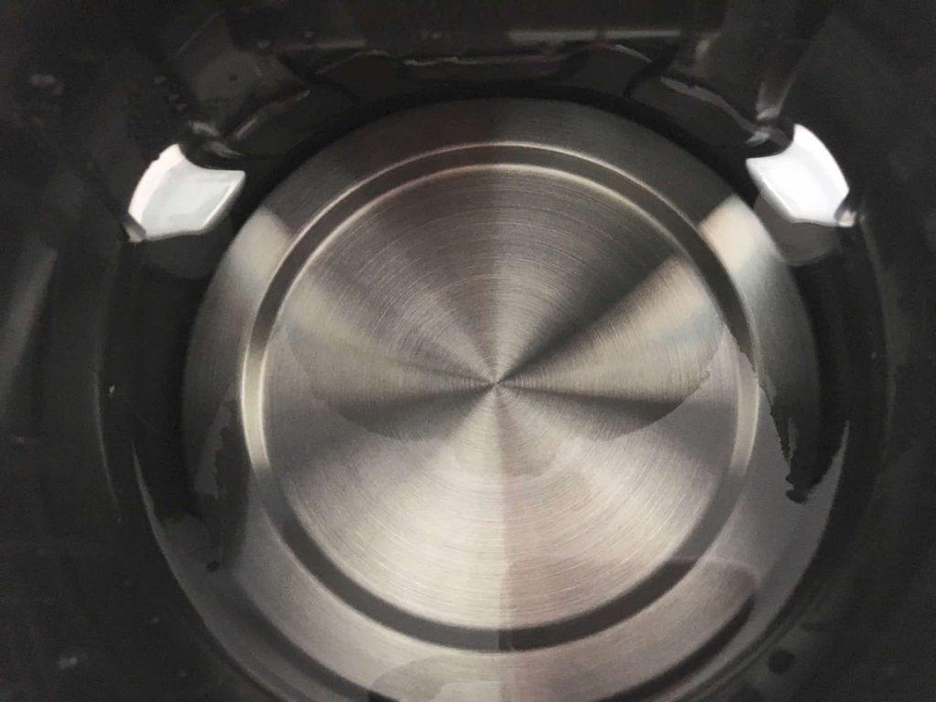 クエン酸 掃除 電気ポット 電気ケトル ポット ケトル 方法 水アカ 水垢