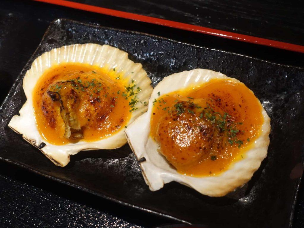 でいご家 沖縄そば 沖縄料理 沖縄マリオット 周辺 食事 ランチ グルメ 口コミ ブログ