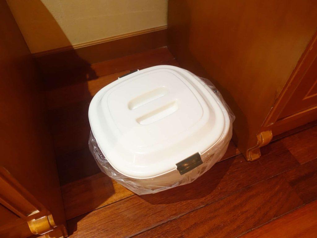沖縄マリオット ホテル オキナワマリオットリゾート&スパ レンタル ブログ
