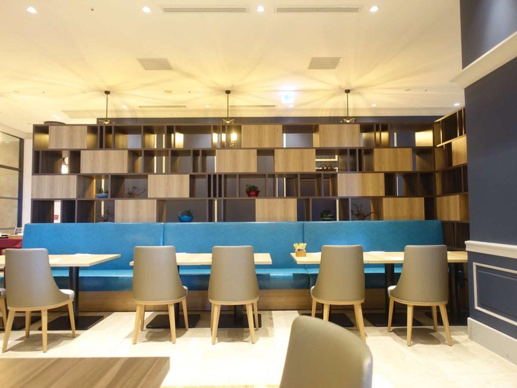 沖縄マリオット レストラン 朝食 クワッチー ブログ オキナワマリオットリゾート&スパ 料金 値段